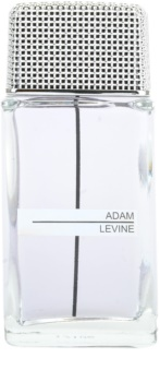 Adam Levine Men eau de toilette uraknak 100 ml