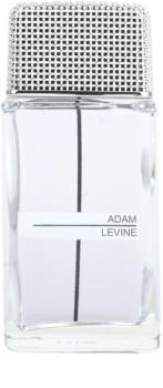 Adam Levine Men toaletna voda za moške