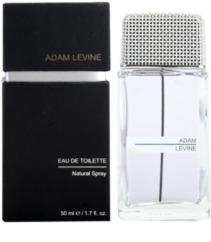 Adam Levine Men toaletná voda pre mužov 50 ml