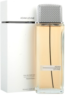 Adam Levine Women Eau de Parfum voor Vrouwen  100 ml