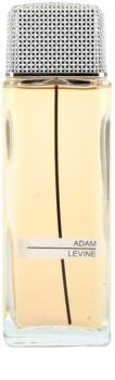 Adam Levine Women Eau de Parfum für Damen 100 ml