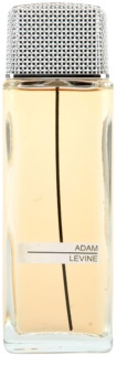 Adam Levine Women eau de parfum nőknek 100 ml