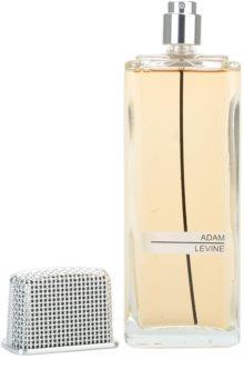 Adam Levine Women Eau de Parfum for Women 100 ml