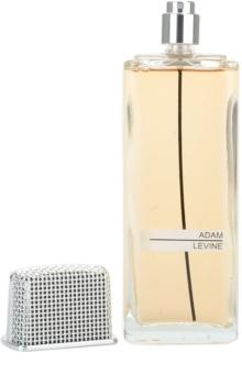 Adam Levine Women parfumska voda za ženske 100 ml