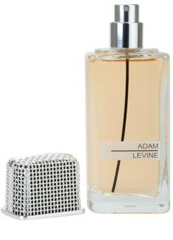 Adam Levine Women eau de parfum per donna 50 ml