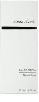 Adam Levine Women Eau de Parfum voor Vrouwen  50 ml