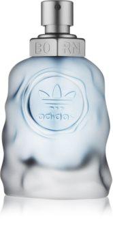 Adidas Originals Born Original Today eau de toilette pour homme 30 ml