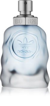 Adidas Originals Born Original Today toaletna voda za muškarce 30 ml