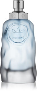 Adidas Originals Born Original Today Eau de Toilette for Men 50 ml