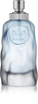 Adidas Originals Born Original Today eau de toilette pentru barbati 50 ml