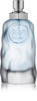 Adidas Originals Born Original Today eau de toilette pour homme