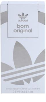 Adidas Originals Born Original woda toaletowa dla mężczyzn 75 ml