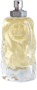 Adidas Originals Born Original eau de toilette férfiaknak 75 ml