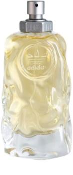 Adidas Originals Born Original toaletna voda za muškarce 75 ml
