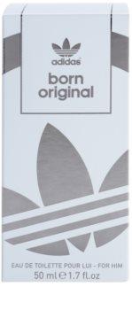 Adidas Originals Born Original woda toaletowa dla mężczyzn 50 ml