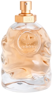 Adidas Originals Born Original Eau de Parfum für Damen 75 ml