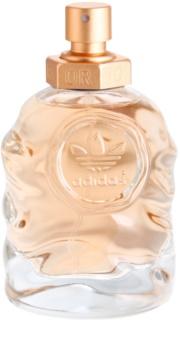 Adidas Originals Born Original Eau de Parfum Damen 50 ml