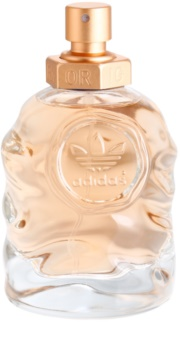 Adidas Originals Born Original Eau de Parfum for Women 50 ml