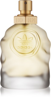 Adidas Originals Born Original Today eau de toilette pour femme 50 ml