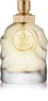 Adidas Originals Born Original Today Eau de Toillete για γυναίκες 50 μλ