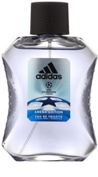 Adidas UEFA Champions League Arena Edition туалетна вода для чоловіків