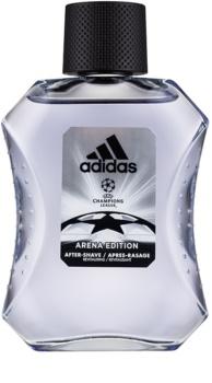 Adidas UEFA Champions League Arena Edition voda po holení pro muže