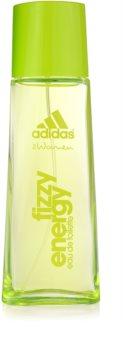 Adidas Fizzy Energy eau de toilette per donna 50 ml