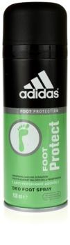 Adidas Foot Protect Fußspray