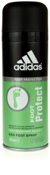 Adidas Foot Protect spray deodorante per i piedi