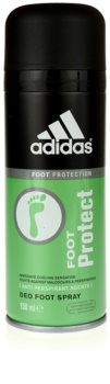Adidas Foot Protect Spray For Legs