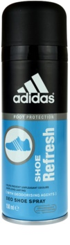 Adidas Foot Protect spray désodorisant chaussures