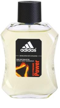 Adidas Extreme Power woda toaletowa dla mężczyzn 100 ml