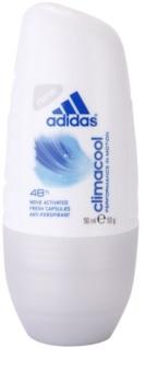 Adidas Performace golyós dezodor nőknek 50 ml