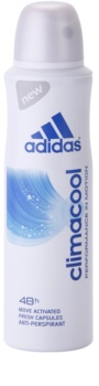 Adidas Performace deospray pre ženy 150 ml