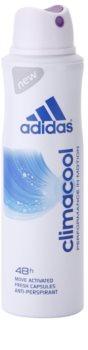 Adidas Performace Deo-Spray für Damen 150 ml
