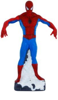 Admiranda Ultimate Spider-Man 3D habfürdő gyermekeknek
