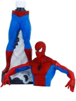 Admiranda Ultimate Spider-Man 3D Badschaum für Kinder
