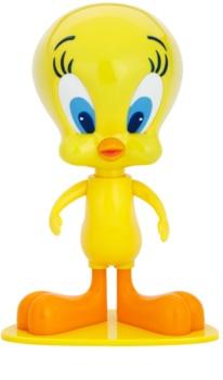 Admiranda Tweety 3D Badschaum & Duschgel 2 in 1 für Kinder