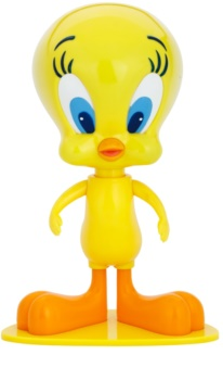 Admiranda Tweety 3D Bath Foam And Shower Gel 2 In 1 For Kids