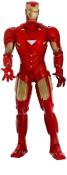 Admiranda Avengers Iron Man 2 3D pena do kúpeľa pre deti