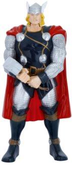 Admiranda Avengers Thor 3D pena do kúpeľa a sprchový gél 2v1 pre deti