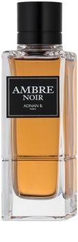 Adnan B. Ambre Noir eau de toilette para hombre 100 ml