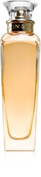Adolfo Dominguez Agua Fresca de Rosas Blancas Eau de Toilette für Damen 120 ml