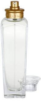 Adolfo Dominguez Agua Fresca de Rosas eau de toilette per donna 120 ml