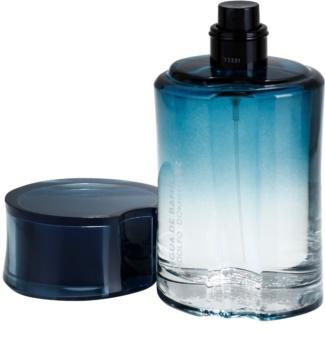 Adolfo Dominguez Agua de Bambú toaletná voda pre mužov 120 ml
