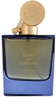 Aedes De Venustas Copal Azur parfemska voda uniseks 100 ml