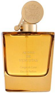 Aedes De Venustas Cierge de Lune eau de parfum mixte
