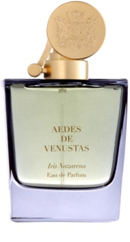 Aedes De Venustas Iris Nazarena eau de parfum mixte 100 ml