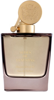 Aedes De Venustas Palissandre d'Or eau de parfum unissexo