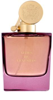 Aedes De Venustas Aedes de Venustas parfumska voda za ženske 100 ml